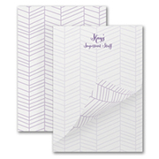 Your Words - Notepad - 50 Sheets